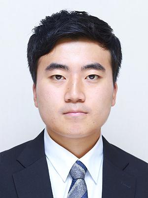 김환조 전도사