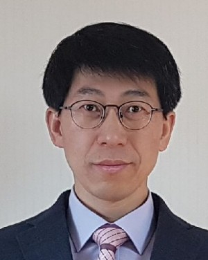 박철희 전도사